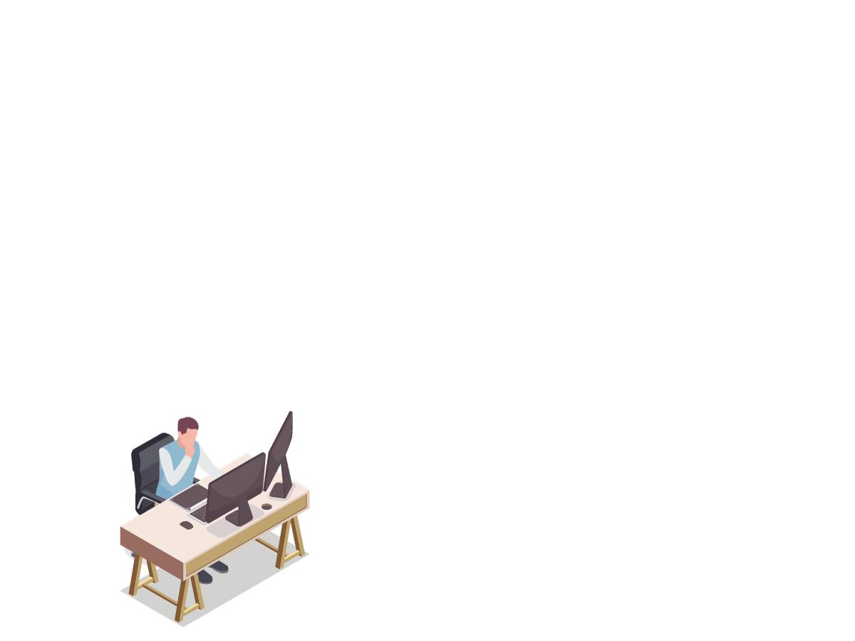 bureau Delko